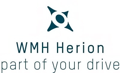 WMH Herion