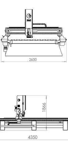 IA400W-CNC-Diameter