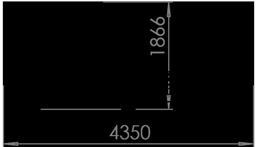 ia400w-dia3