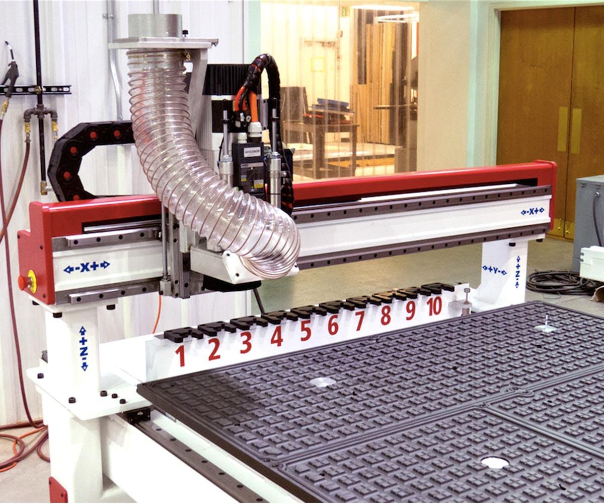 CNC-machine-10