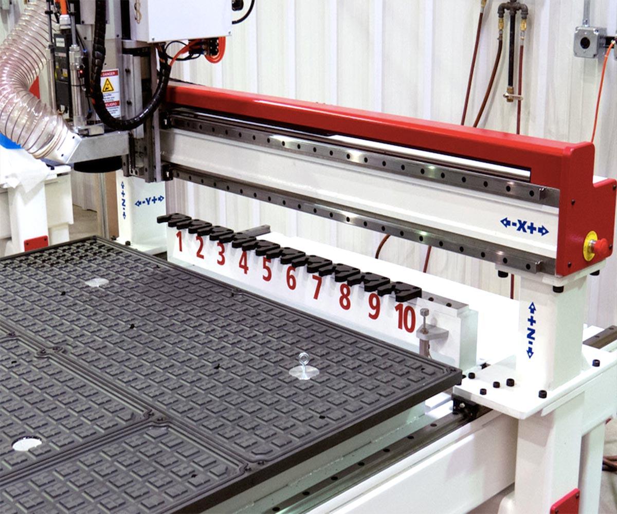 CNC-machine-11