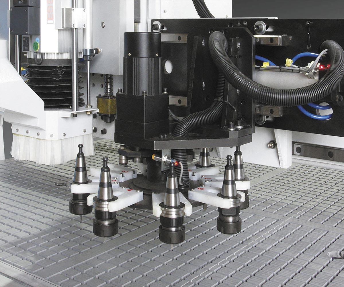 CNC-machine-13