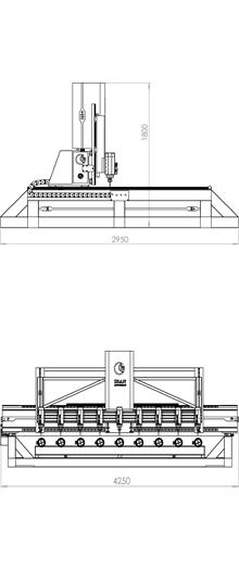 IA800-9